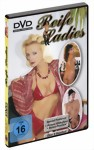 Reife Ladies Erotik DVD