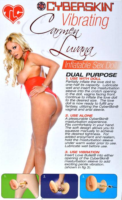 keuschhaltung erotische magazine