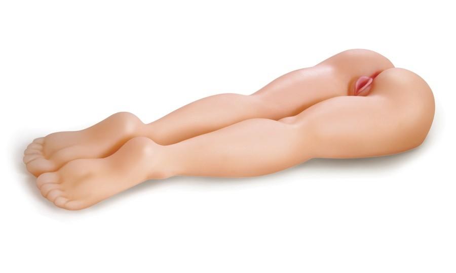 sex toys für ihn ladies regensburg
